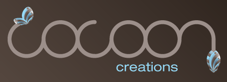 Cocoon Creations